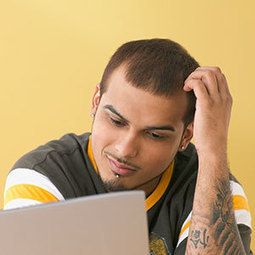 4 hidden costs of online degrees - MSN Money | Online Colleges and Degrees | Scoop.it