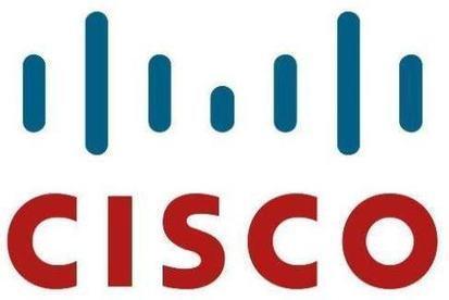Cisco IOS updates fix 10 denial-of-service vulnerabilities - PCWorld   Botnets   Scoop.it