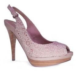 Nueva Colección Zapatos Marypaz 2012 – 2013 | De todo Zapatos | Zapatos Online | Scoop.it