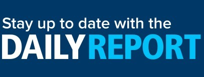 Professional and Accurate Daily Report | Web Based Inventory | Scoop.it