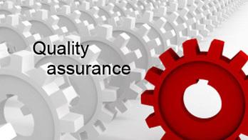 QA Training, Quality Assurance Training, QA Certification - Sulekha   Indian Local Needs   Scoop.it