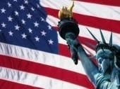 Immigration Bill Gets A Push! | Immigration Services and Visa Information | Scoop.it