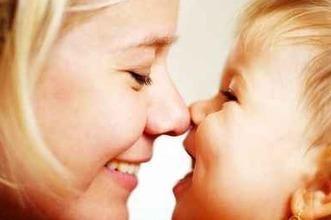 Toutes les informations indispensables pour les assistantes maternelles - le Guide Assmat - blog speednounou.com | Veille sur la garde d'enfants | Scoop.it
