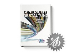 GENERATIVE GESTALTUNG | Estetyka prezentacji danych | Scoop.it