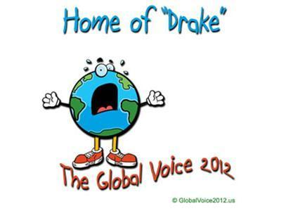 Drake's Vital Weekend Update - Sunday 21-10-2012 | promienie | Scoop.it