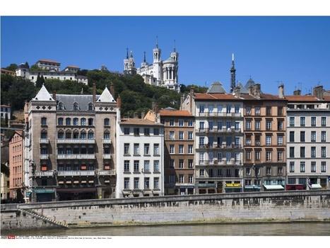 Lille et Lyon expérimentent le Passeport logement étudiant - - Immobilier - Nouvelobs.com | La vie des SHS dans la métropole Lyon Saint-Etienne : veille recherche et enseignement | Scoop.it