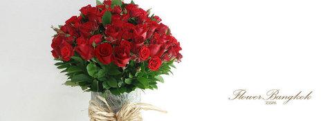 Send Fresh flowers to Your Thai Friends | Flower Bangkok | Scoop.it