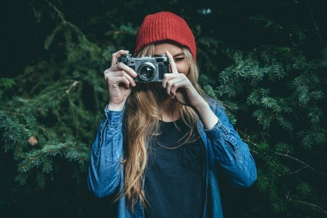 33 Epic Sites With Breathtaking Free Stock Photos - Forbes | Blog it and Curation | Scoop.it
