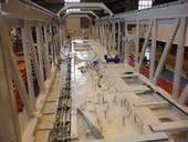 Class 68 UKLight locomotives take shape- Railway Gazette | Rail leaders | Scoop.it