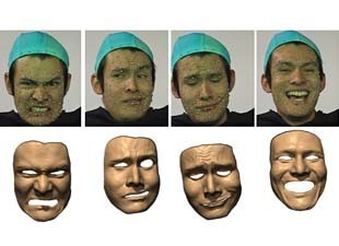 """Microsoft Research Asia Takes Facial Recognition Software A """"Nose ... 