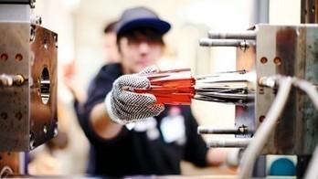 Bildung: Lobbyarbeit im Schülerlabor - Forschung - Technologie - Wirtschaftswoche | ECONOMY & Transparency | Scoop.it