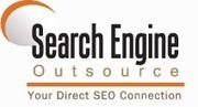 affordable seo | Search Engine Outsource | Scoop.it