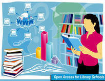 UNESCO's Open Access (OA) Curriculum is now online | Open Access to Scholarly Publishing | Scoop.it
