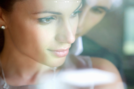 Preparing for lasting intimacy in marriage – For Her | Marriage and Family (Catholic & Christian) | Scoop.it