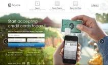カード決済+POS市場における破壊的イノベーション (No.923) | 経営からの地域再生・都市再生 | Mobile Web for NPO | Scoop.it