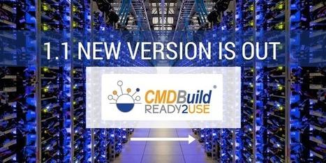 New release of CMDBuild READY 2 USE | CMDBuild | Scoop.it