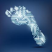 Managing your digital footprint | Human Resources and Organizational Development | Scoop.it