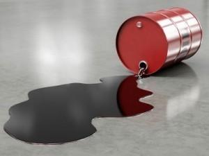 Les mécanismes à l'œuvre dans l'établissement du cours du pétrole | Recul de la Bourse de Francfort en matinée | Scoop.it