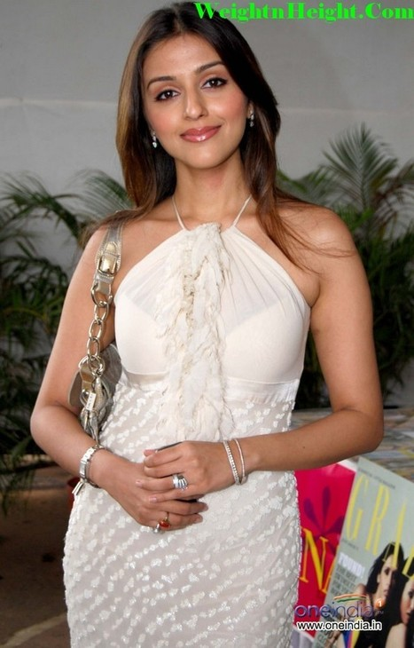 Aarti Chhabria Weight, Height, Age, Bra Size, Body Measurements   WeightnHeight.Com   picss   Scoop.it