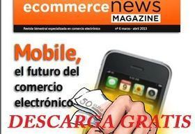 Los clientes de comercio electrónico compran en enero, los lunes y a las ocho de la tarde - Ecommerce-News - Noticias, actualidad, entrevistas y reportajes sobre Comercio Electrónico, internet, mar... | comercio electrónico | Scoop.it