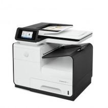 Les ventes d'imprimantes marquent le pas - Le Monde Informatique | Pôle Régional Numérique | Scoop.it