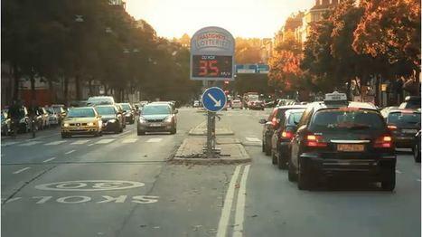 Volkswagen // Radars pédagogiques | Marketing Alternatif | Campagnes Pub qui tuent ou pas . | Scoop.it