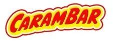 Carambar | Les meilleurs blagues Carambar ! | Scoop.it