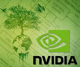 Jak obniżyć pobór energii kart graficznych Nvidia GeForce :: PCLab.pl | Sprzęt komputerowy | Scoop.it