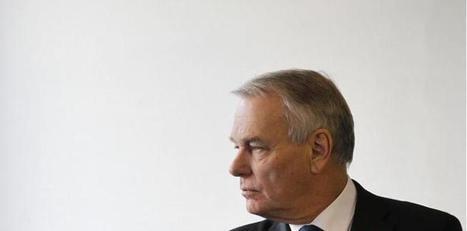 Ayrault a fixé trois priorités dans son plan sur l'innovation | R&D and innovation in France | Scoop.it