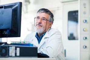 Doctolib lève 1 million d'euros pour son outil de prise de rendez-vous | Médicaments et E-santé | Scoop.it