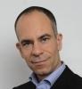 Avis d'expert : Le guide de la révolution Internet par Stéphane Van Gelder – Tribune e-Business | Web 2.0 et société | Scoop.it