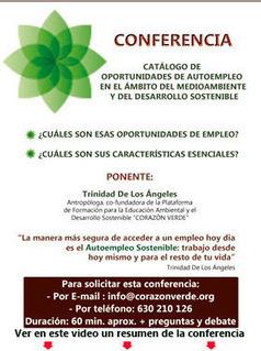 Auto Empleo Sostenible | Autoempleo | Scoop.it