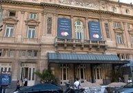 Investigan millonario robo de documentos del Teatro Colón   Ciudad, Cultura   minutouno.com   Tipos de Robo JCVL   Scoop.it