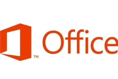 Office Mobile pour iPhone / Office 365 disponible sur l'App Store ... - Génération NT | Applications Iphone, Ipad et un peu d'Android avec un zeste de news | Scoop.it
