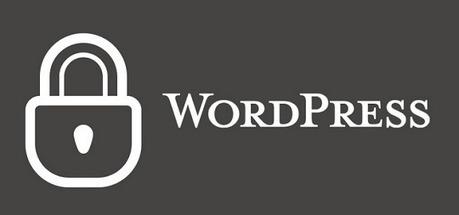 15 idées simples pour protéger votre site WordPress - #Arobasenet   Stock Articles   Scoop.it