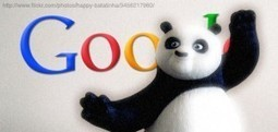 Google's Panda Dance: Matt Cutts Confirms Panda Rolls Out Monthly Over 10 Of 30 Days | SEO | Scoop.it
