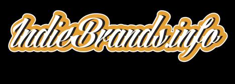 Indie Brands - Indie Brands . Clothing Brands . Print Companies . Coupons | Indie Brands | Scoop.it
