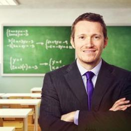 Tekort aan goede leraren belemmert onderwijs | Intermediair.nl | Onderwijs.. | Scoop.it