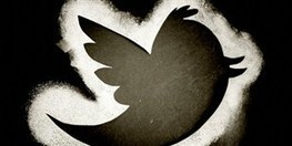 Opinion: Tweeting to the Top   The Scientist Magazine®   Social Media Journal   Scoop.it