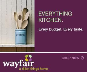 Awesome shopping deals Wayfair Promo Code | Exclusive online shopping enjoy with-Wayfair Promo Code | Scoop.it