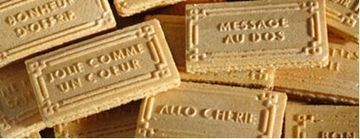 Les produits de notre enfance s'offrent une seconde jeunesse. - themavision.fr | Actus des PME agroalimentaires | Scoop.it