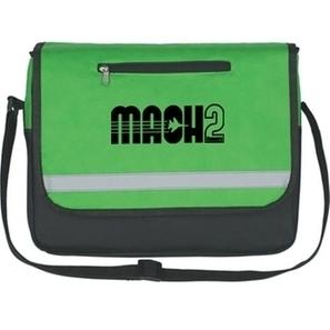 custom tote bags   ePromos   Scoop.it