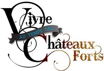 Vivre au temps des Chateaux Forts - Portail | Serious games : des jeux pour apprendre | Scoop.it