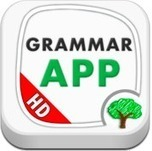 English Apps for Middle School | Everything iPads | Scoop.it