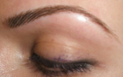 Semi-permanent make up | Sol Cosmedics | Scoop.it