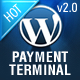 Credit Card Payments Wordpress | My Best Wordpress Plugins | Scoop.it