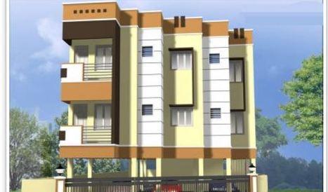 749sqft 2BHK Flat Rent in Poonamallee   Openads   seo trends   Scoop.it