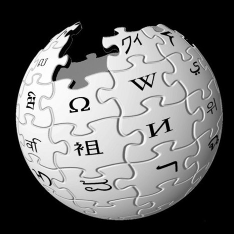 Enciclopedias online alternativas a Wikipedia | Ciudades Digitales #Latam | Scoop.it