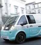 Autopartage : Angouleme roule a l'electrique | Great Buzzness | Scoop.it