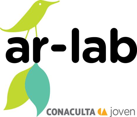 ar-lab: arte y tecnología   Art, Technology, Innovation   Scoop.it